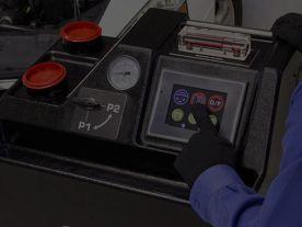 BG Automatgirservice